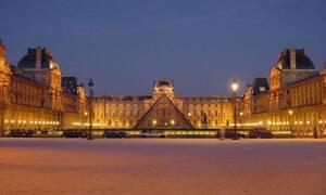 Κορονοϊός Γαλλία: Το μουσείο του Λούβρου ετοιμάζεται να ανοίξει ξανά για το κοινό στις 6 Ιουλίου