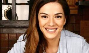 Βάσω Λασκαράκη: Restart για την ηθοποιό μετά την καραντίνα! Ξεκίνησε δίαιτα και γυμναστική