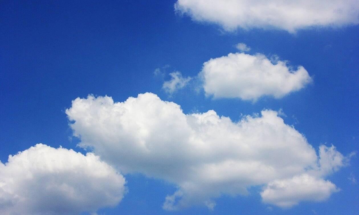 Απόκοσμο θέαμα: Έπεφταν νεκρές από τον ουρανό (pics)