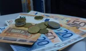 Επίδομα 534 ευρώ: Πώς και πότε θα το λάβουν οι δικαιούχοι