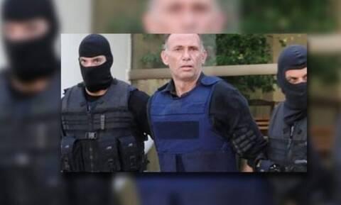 Κρήτη - Υπόθεση Σειραγάκη: Απογοητευμένες οι οικογένειες των θυμάτων -«Η θέση του είναι στην φυλακή»