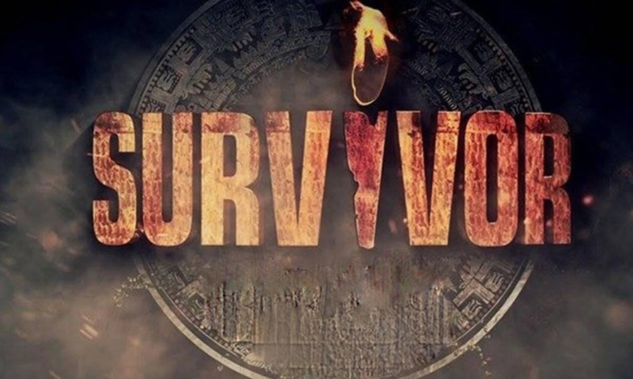 Δύσκολες στιγμές για πρώην παίκτρια του Survivor (photos)