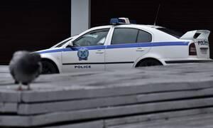 Γιγαντιαία αστυνομική επιχείρηση: Συνελήφθησαν 70 αλλοδαποί μέλη εγκληματικής οργάνωσης