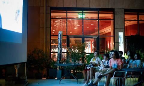 Άρση μέτρων: «Πρεμιέρα» την Δευτέρα για τα θερινά σινεμά - Πώς θα γίνονται οι προβολές
