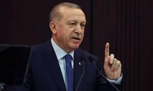Ο εφιάλτης του Ερντογάν γίνεται πραγματικότητα - Δείτε ποιος βγαίνει πρόεδρος στην Τουρκία