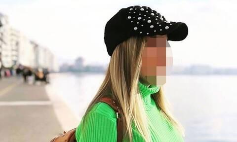 Επίθεση με βιτριόλι: Αυτή είναι η γυναίκα που βρίσκεται στο στόχαστρο των Αρχών-Ραγδαίες εξελίξεις