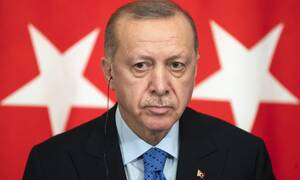 «Τέλος ο Ερντογάν - Νέος πρόεδρος της Τουρκίας ο Ιμάμογλου» - Δημοσκόπηση «βόμβα» για τον σουλτάνο