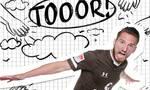 Δεν έφτανε το γκολ του Διαμαντάκου στην Σανκτ Πάουλι (video)