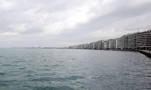 Θρίλερ στον Θερμαϊκό! Το μυστικό που κρύβεται στον βυθό της θάλασσας (pics)