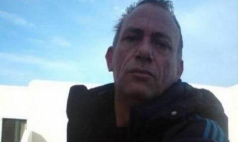 Σάλος με την αποφυλάκιση Σειραγάκη: «Βράζει» η Κρήτη για την απόφαση του δικαστηρίου