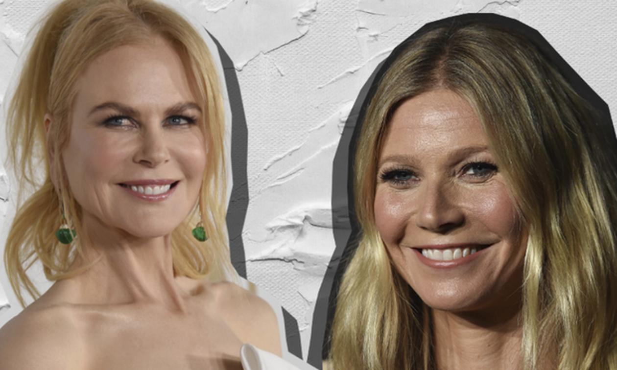 10 Hollywood stars που παραδέχτηκαν πως έχουν κάνει πλαστικές