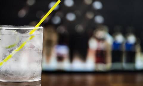 Με αυτό το ποτό μπορείς να αδυνατίσεις!
