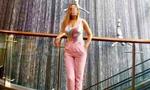 Επίθεση βιτριόλι: «Είδα τη μαυροφορεμένη να τρέχει - Μπορώ να την αναγνωρίσω»