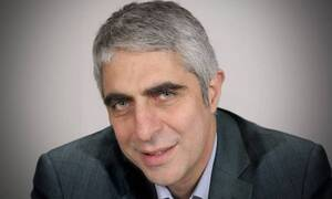 Χαμός στα Μέγαρα: Προπηλάκισαν τον Γιώργο Τσίπρα - «Προδότη, ξεφτίλα»