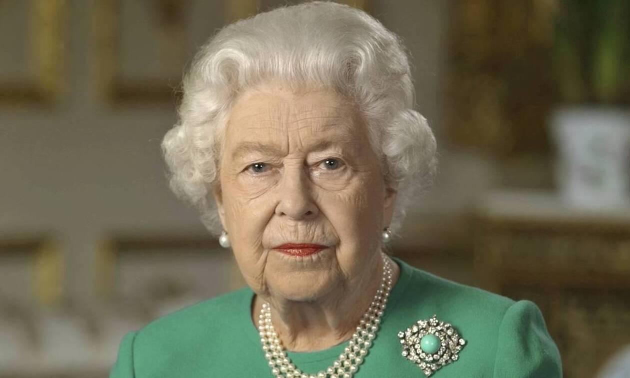 Βασίλισσα Ελισάβετ: Αυτή είναι η αμύθητη περιουσία της - Δείτε πόσα χρήματα έχει