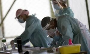 Νέο θλιβερό ρεκόρ: Τέταρτη παγκοσμίως η Βραζιλία σε αριθμό νεκρών εξαιτίας της πανδημίας κορονοϊού