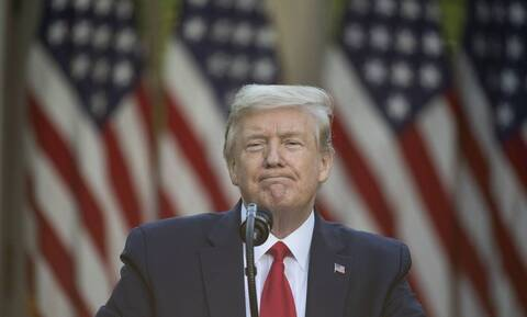 G7: Ο Τραμπ αναβάλλει τη σύνοδο κορυφής