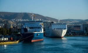 Κορονοϊός: Έτσι θα ταξιδεύουμε - Τι αλλάζει στις ακτοπλοϊκές συγκοινωνίες μετά τις 15 Ιουνίου