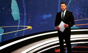 Δύσκολες ώρες για τον δημοσιογράφο Βασίλη Τσεκούρα - Μετά την εντατική το χειρουργείο