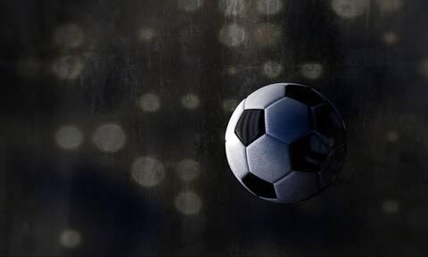 Θρήνος: Πέθανε Έλληνας προπονητής