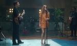 Κωνσταντίνος Αργυρός-Ελένη Φουρέιρα: Είναι οι δύο stars το νέο ζευγάρι της showbiz;