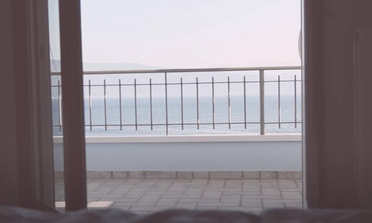 Το βίντεο - «φωτιά» Ελληνίδας μάνας που συζητήθηκε όσο λίγα