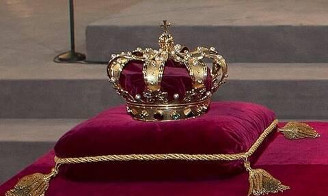 Κορονοϊός: Πρίγκιπας είναι θετικός στον Covid – 19
