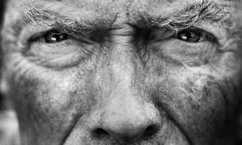 Ο απόλυτος άντρας έγινε σήμερα 90 ετών!