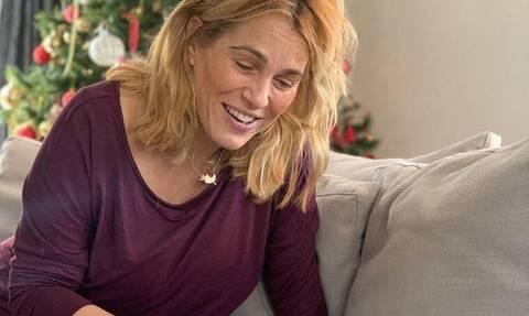 Τζένη Μπότση:Η πρώτη έξοδος με το μωρό της σε εστιατόριο–Θα τα χάσεις μόλις δεις πόσο έχει μεγαλώσει