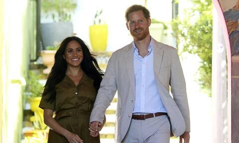 Ο πρίγκιπας Harry είχε κρυφό account στο Facebook και ξέρουμε το ψευδώνυμό του