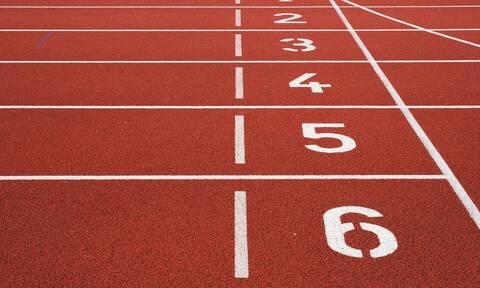 Μπόμπι Μόροου: Πέθανε ο θρυλικός Αμερικανός «χρυσός» Ολυμπιονίκης