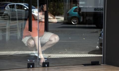 Κορονοϊός: Ποιες επιχειρήσεις παραμένουν κλειστές - Τι ισχύει με το ωράριο καταστημάτων