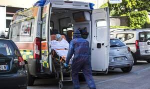 Κορονοϊός Ιταλία: «Ο Covid - 19 έχει αποδυναμωθεί» δηλώνει ο διευθυντής νοσοκομείου του Μιλάνου