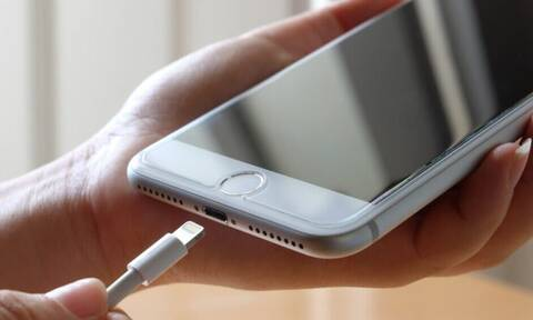 To λάθος που κάνεις και καταστρέφεις την μπαταρία του κινητού σου