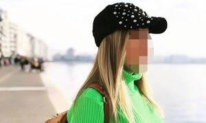 Επίθεση με βιτριόλι: «Αγγίζουν» τη μαυροντυμένη οι Αρχές