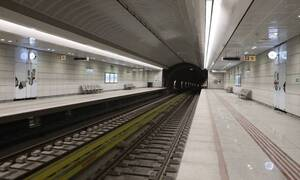 Μείωση Φ.Π.Α.: Οι νέες τιμές εισιτηρίων στα Μ.Μ.Μ. - Τι ισχύει με ΚΤΕΛ, τρένα και πλοία
