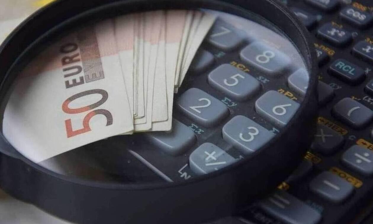 Κόκκινα δάνεια: Έρχεται κρατική επιδότηση των δόσεων δανείων για πληττόμενους εργαζόμενους