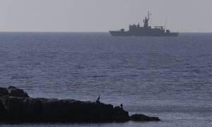Πώς απαντάει η Ελλάδα στις προκλήσεις της Τουρκίας - Σύσκεψη στο υπουργείο Εξωτερικών