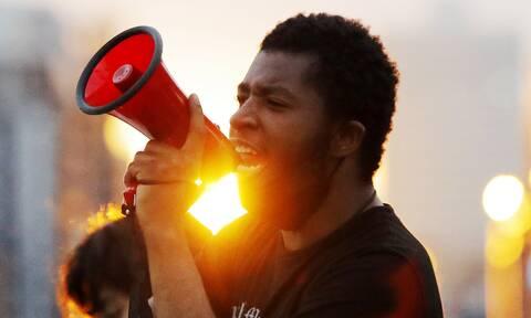 «Εμφύλιος» στις ΗΠΑ - Τζορτζ Φλόιντ: Ακόμη τρεις νεκροί από τις αιματηρές συγκρούσεις