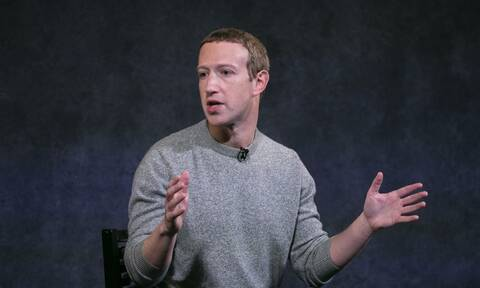 Facebook και Snapchat ενώνουν τη φωνή τους με άλλες εταιρίες που καταδικάζουν τον θάνατο Φλόιντ