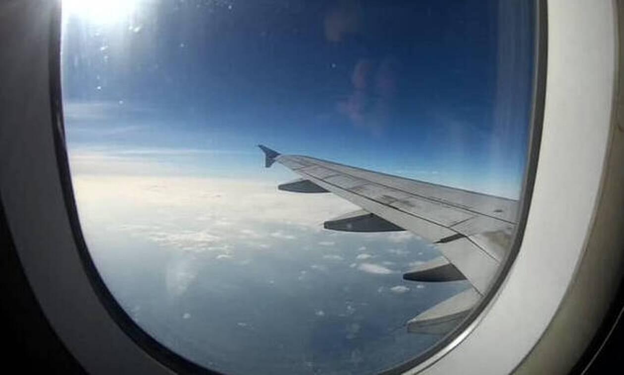 Ανοιγμα αεροδρομίων στην Κύπρο: Από ποιες χώρες δεν θα απαιτείται πιστοποιητικό υγείας