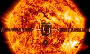 Ο Ήλιος ξύπνησε; Η ισχυρότερη αναλαμπή από τον Οκτώβριο του 2017 – Τι σημαίνει για τους επιστήμονες;