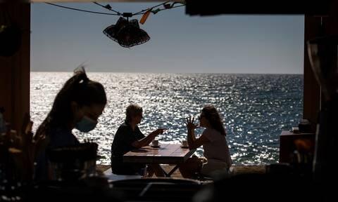Κορονοϊός: «Χαμόγελα» στην Ισπανία - Κανένας θάνατος το τελευταίο 24ωρο, 71 νέα κρούσματα