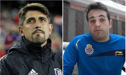POLL: Πογιάτος ή Παούνοβιτς για προπονητής στον Παναθηναϊκό;