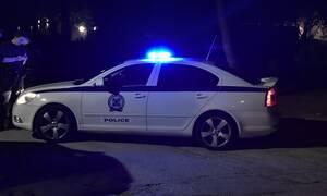Θεσσαλονίκη: Συναγερμός για την εξαφάνιση 33χρονου - Η ζωή του βρίσκεται σε κίνδυνο