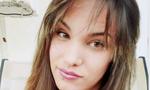 Θρήνος για την 23χρονη Αλεξάνδρα: Πέθανε μετά από επέμβαση ρουτίνας