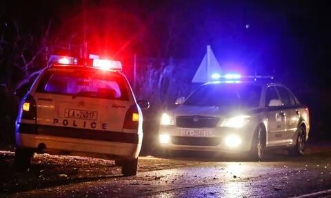 Θεσσαλονίκη – Δολοφονία 40χρονης: Το φρικτό σενάριο με το αλυσοπρίονο και τη σόμπα (vid)