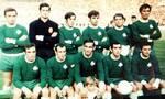 Σαν σήμερα: Ο τελικός του 1971 στο Ουέμπλεϊ ανάμεσα σε Άγιαξ και Παναθηναϊκό (videos+photos)