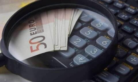 Φορολογικές δηλώσεις 2020: Πιθανή παράταση υποβολής - Δείτε πόσο φόρο θα πληρώσετε φέτος
