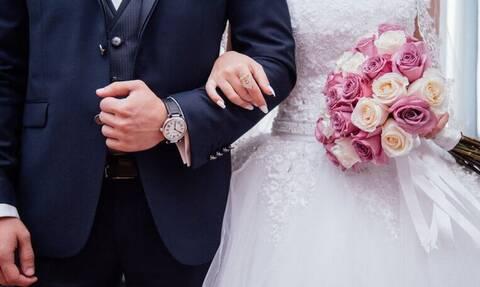 Το ανέκδοτο της ημέρας: Ο διάλογος των παντρεμένων